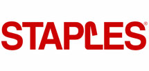 Staples Coupon Code: $20 Off Orders $100+