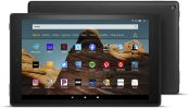 Kindle Fire HD 10 Tablet