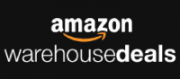 Amazon Warehouse : Additional 20% Off