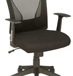 Brenton Studio Radley Mid-Back Desk Chair