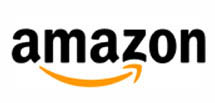 Amazon Household: $10 OFF $40 Or More