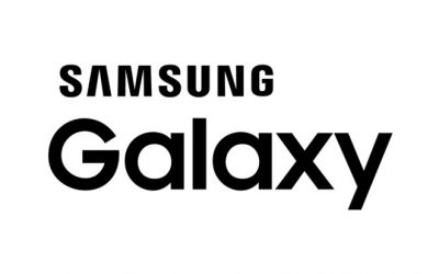 Samsung Galaxy Phone Reservation Offer: $100 Off and More!