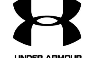 Under Armour Coupon: Extra 25% Off All Sale items